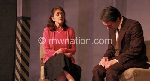 ATTIC, captured here in a previous play, will be at Madsoc next month