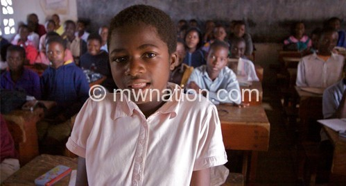 As govt ignores policy, teachers flee