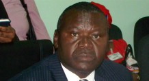 Njobvuyalema: Look at our capacity to generate revenue