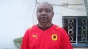 Malawi clubs lag behind in performance analysis