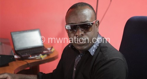 Bandawe: A producer picks the right musician and sound engineer for a production