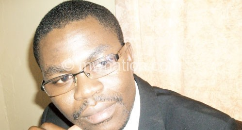 Chunga: Youths who fought for Malawi's independence