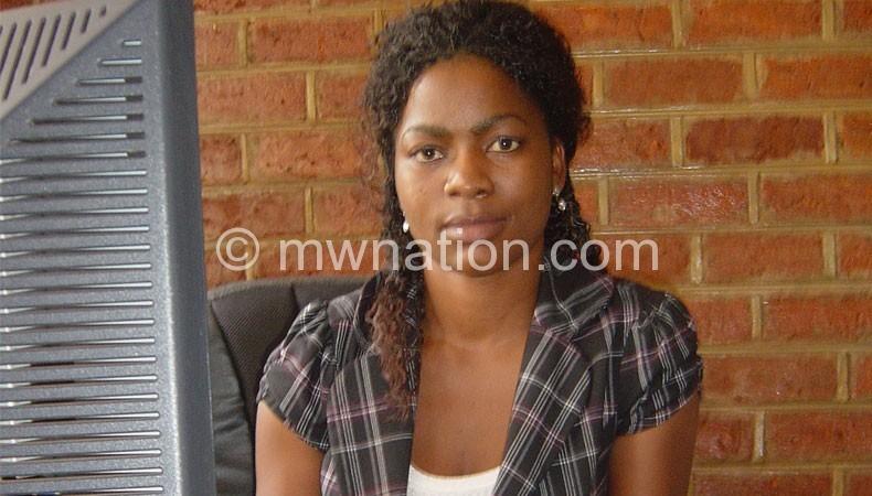 Tembo: People should be sensitised