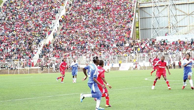 Kamuzu_stadium_bullets_nomads