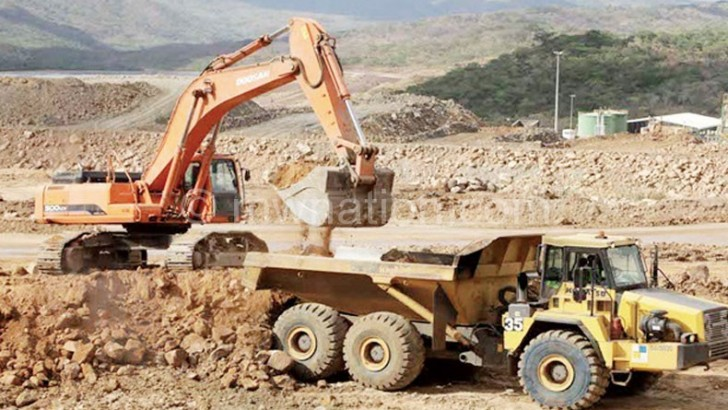 CCJP faults Malawi minerals policy