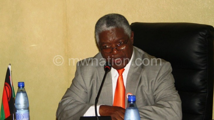 Three ex-cabinet ministers, cleric join DPP
