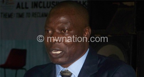 Cashgate: PAC meets Feb 24 to discuss handling of Capital Hill plunder