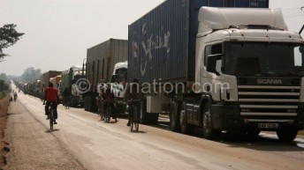 Malawi pays 15% more to transport goods—Comesa