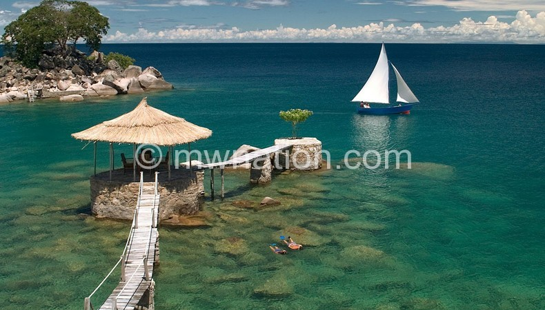 lake malawi | The Nation Online