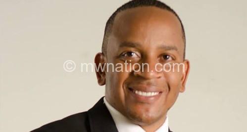 Blantyre City council mulls over municipal bonds