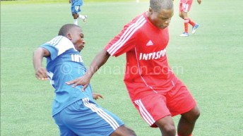 PP implicated in Into Sports saga