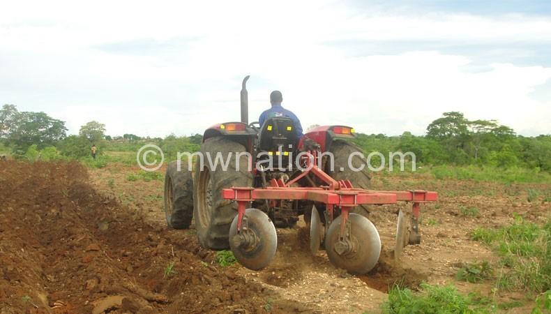 Commercial_farmer