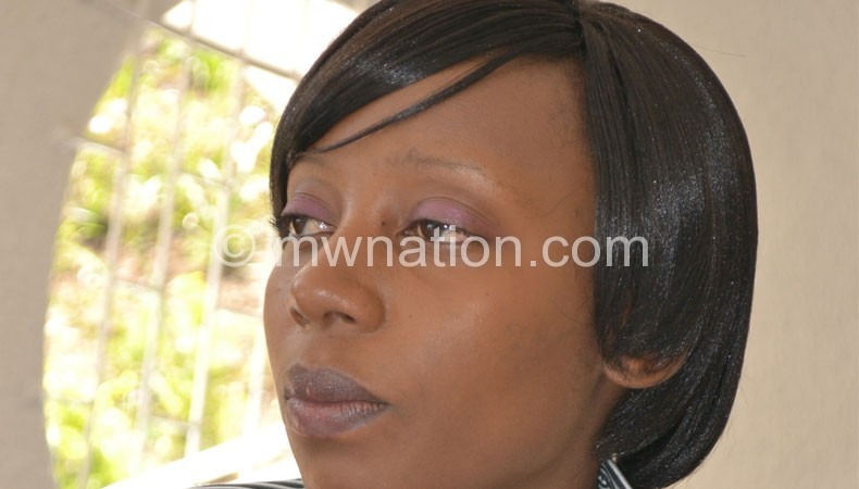 Kilembe: People's rights are being threatened