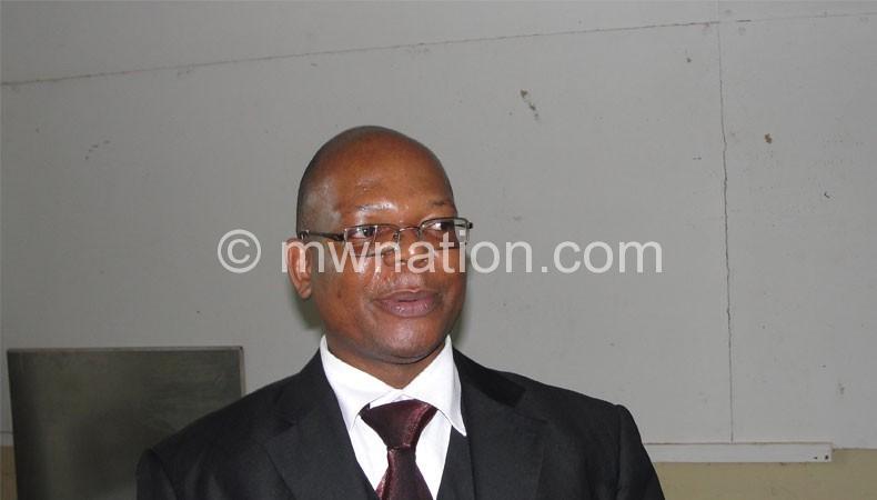 Mwanza: We will fight