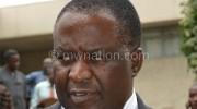 Parliamentary committees caution Treasury