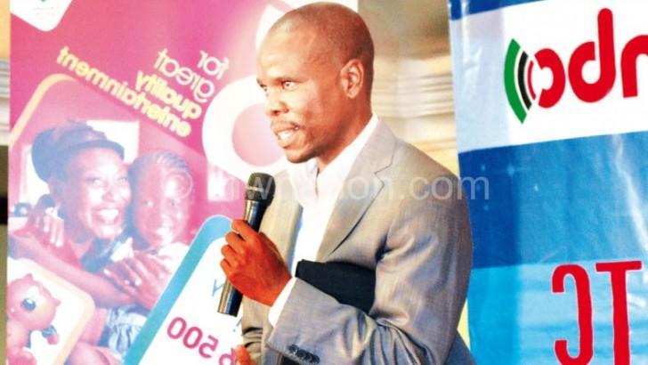 Sunbird Search for a Star: talent, horror in Lilongwe, Mzuzu auditions