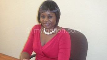 Malawi's dreams on about international bus terminals
