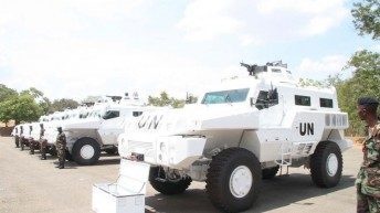 UN says Malawi was not obliged to buy equipment