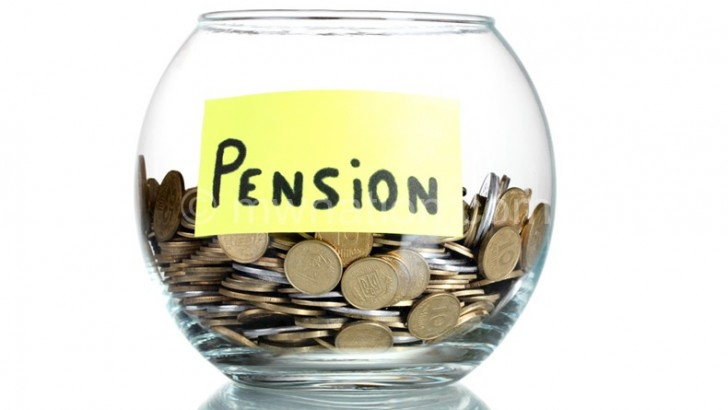 MCTU warns firms on pension funds