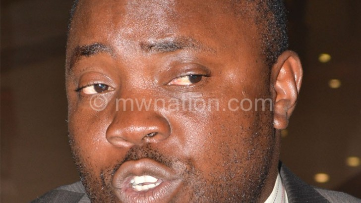 Government stops MPs gratuity