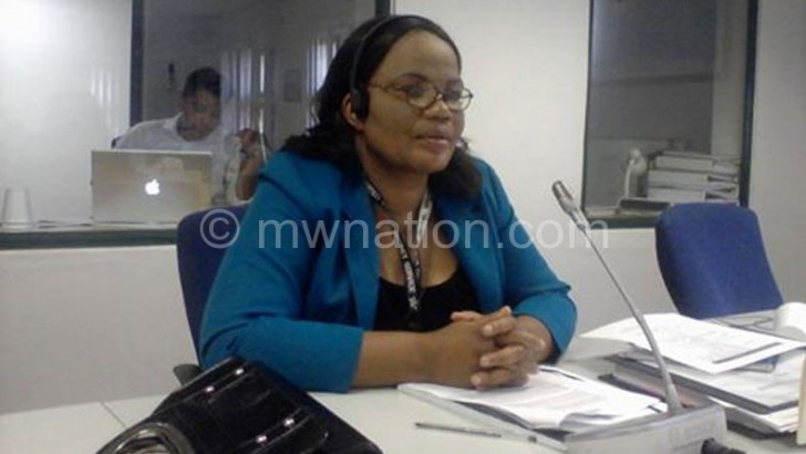 Court warns children against political violence