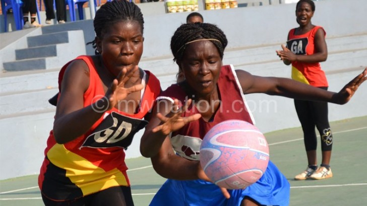 NAM consults on Queens coaches