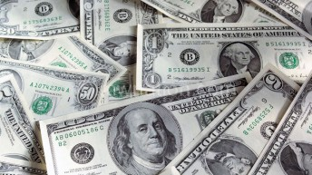 Ministry, RBM in move to boost remittances