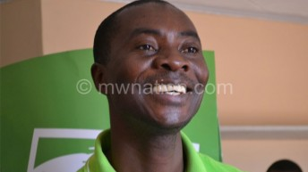 TNM flies lady golfers to Kenya