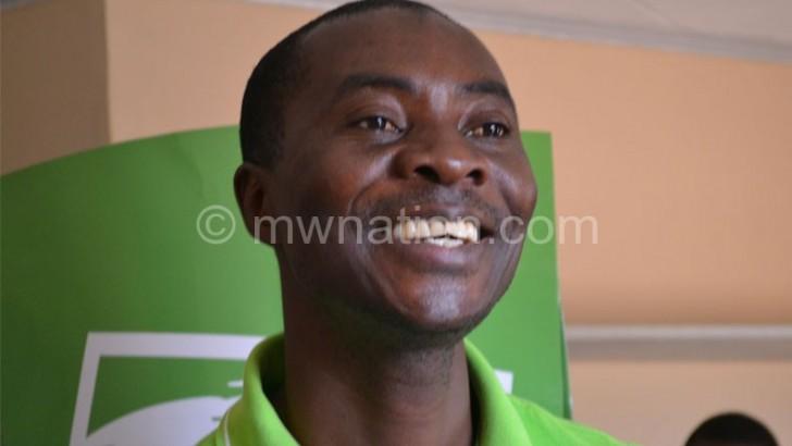 TNM pumps K3.5m towards Squash Malawi Open tourney