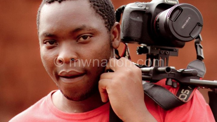 The scourge of Malawian music videos