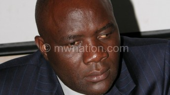K75 million for UDF convention