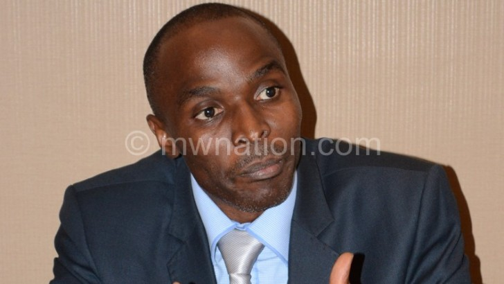 MEJN rates 2013/14 budget poorly
