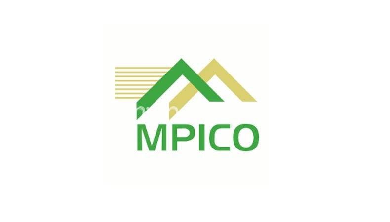 Mpico Limited profit up 33%