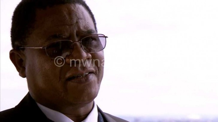 Malawi to reap from Comesa SMEs fund