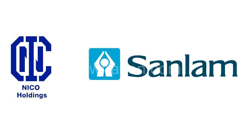 Nico, Santam against insurance fraud