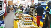 Malawi inflation eases on Comesa HCPI