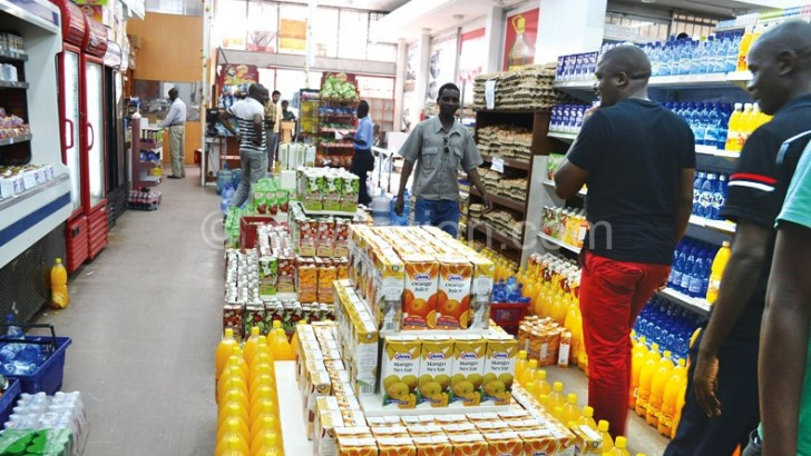 Rising cost of living to hit consumers hard