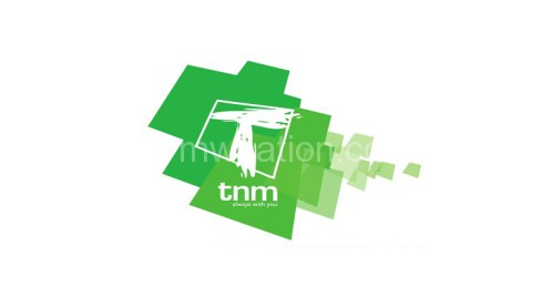 Doubled the sponsorship to sustain the league: TNM