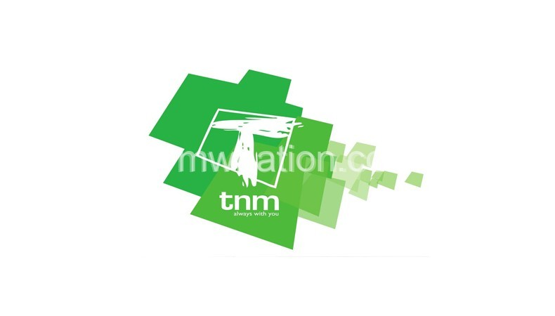 TNM pumps K8m in Cape Maclear Triathlon
