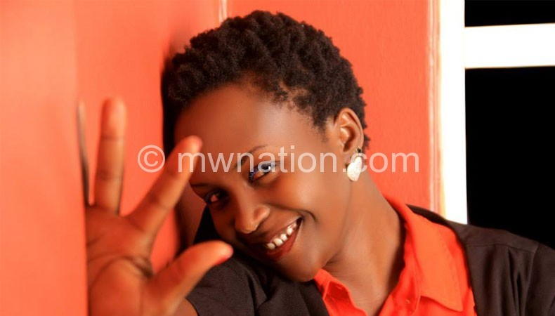 Kansiime Anny | The Nation Online