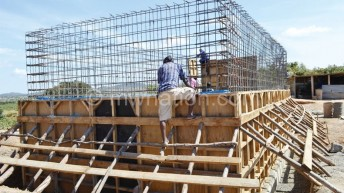 NCIC unveils Construction Policy