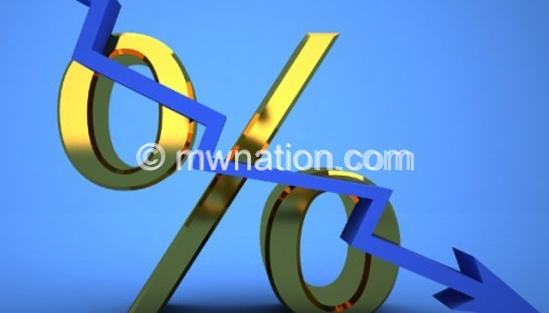inflation | The Nation Online