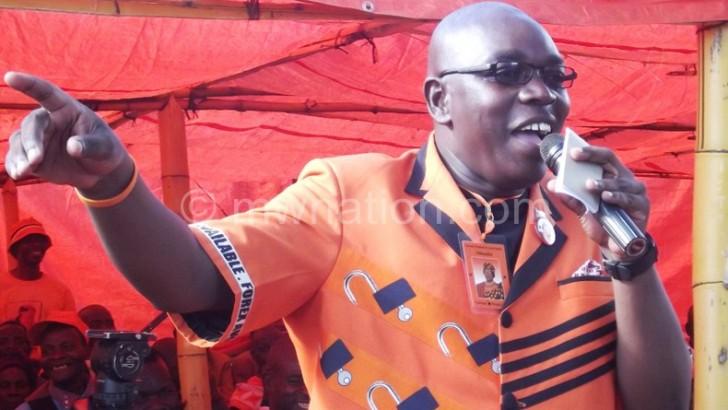 Kamanya suicide investigation stalls