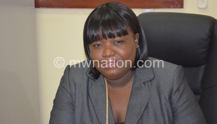 Malonda: Malawi is a liberalized country