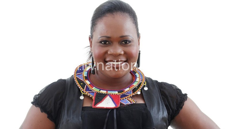 Natasha: If Sipe survives the eviction, she has chances of winning the jackpot