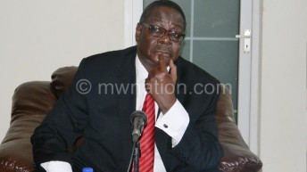 Malawi to learn from other countries' mining experiences