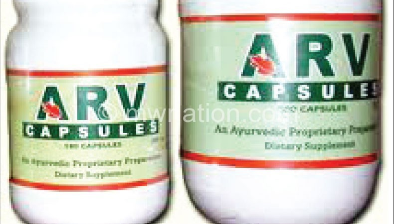 side effects of arvs essay The management of hiv/aids normally includes the use of multiple antiretroviral drugs in an attempt to control hiv infection there are several classes of antiretroviral agents that act on different stages of the hiv life-cycle.