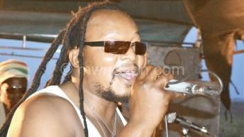 Lambani Dube back with Political Influence