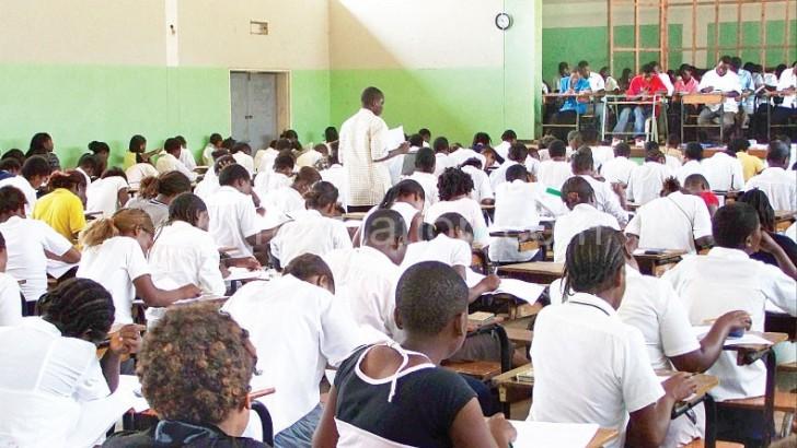 Maneb clarifies issues on 2019 MSCE exams