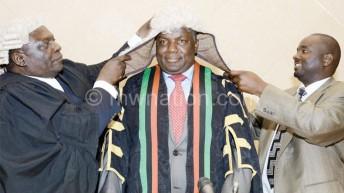 Msowoya trounces Kasaila tohead Legislature